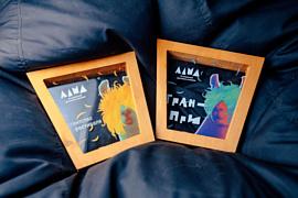 Объявлены победители четвертого фестиваля рекламы «Лама»
