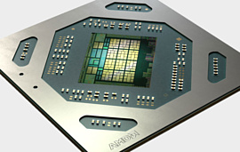 Gigabyte и MSI готовят к выпуску Radeon RX 5500 XT с 8 ГБ GDDR6