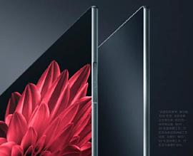 Xiaomi показала новые телевизоры Mi TV 5 и Mi TV 5 Pro