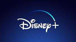 Слух: Disney+ уже набрал больше миллиона подписчиков