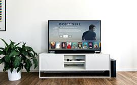 Телевизор Nokia получит 55-дюймовую 4K-панель