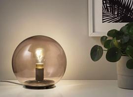IKEA выпустила умный светильник за $10