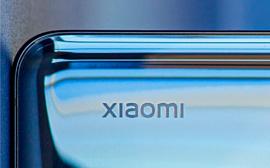 Xiaomi запатентовала смартфон-раскладушку с гибким экраном