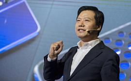 Xiaomi: «Все наши смартфоны 2020 года дороже €250 будут поддерживать 5G»