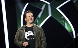 Глава Xbox: «В этот раз мы не будем уступать конкурентам ни в цене, ни в производительности»