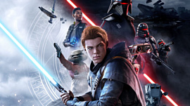 Star Wars Jedi: Fallen Order очень понравилась критикам