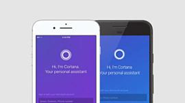 ИИ-помощник Microsoft Cortana прекратит работу на iOS и Android в начале 2020