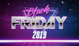 Не доверяете скидкам на «Черную пятницу»? Проверьте их!