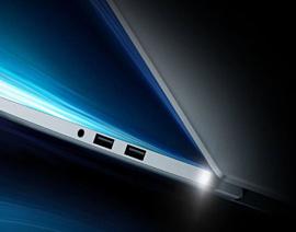 Huawei намекнула на скорый анонс ноутбука MateBook D