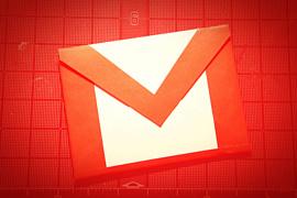 Microsoft начала тестирование интеграции Gmail и Outlook