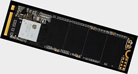 Biostar выпустила новые быстрые SSD M700