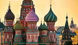 Apple признала Крым территорией Российской Федерации