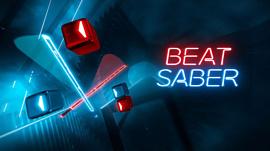 Facebook купила студию, которая создала Beat Saber