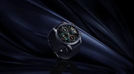 Honor MagicWatch 2 — новые умные часы с батареей на 14 дней