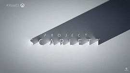 Microsoft не заинтересована в VR на Project Scarlett