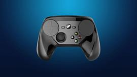 Valve прекратила производство геймпадов Steam Controller