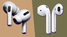 Apple вдвое увеличила заказы AirPods Pro у поставщиков