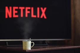 ФБР предостерегла публику от покупки умных телевизоров