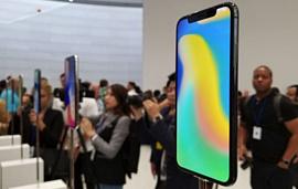 Слух: iPhone 2021 года избавят от порта Lightning
