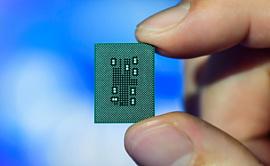 Qualcomm выпустила чипсеты Snapdragon 8c и 7c для недорогих ноутбуков с Windows