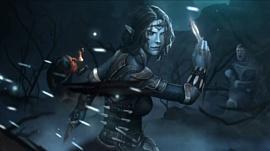 Bethesda прекратит выпускать обновления для The Elder Scrolls: Legends