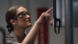 Google выпустит последнее обновление для очков Glass Explorer Edition и прекратит их поддержку