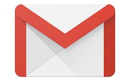 Gmail позволит прикреплять к письмам другие письма