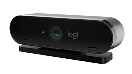 Logitech представила веб-камеру для Apple Pro Display XDR