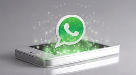 Пользователи старых версий iOS и Android потеряют доступ к WhatsApp
