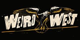 Авторы Dishonored и Prey анонсировали новую игру — Weird West