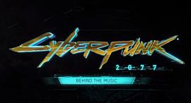 Музыку для Cyberpunk 2077 напишут Run the Jewels, A$AP Rocky, Нина Кравиц и другие
