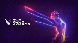 Sekiro: Shadows Die Twice стала «Игрой года» по версии The Game Awards 2019
