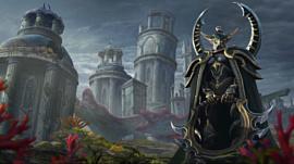 Warcraft 3: Reforged выпустят 28 января 2020