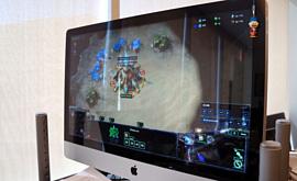 Слух: в 2020 Apple выпустит топовый игровой ПК для киберспортсменов