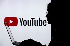 Google начала тестирование новой «фишки» YouTube на Android