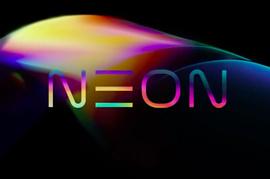Samsung намекнула на скорый анонс загадочного NEON