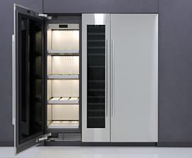 LG привезет на CES 2020 домашний культиватор растений размером с холодильник
