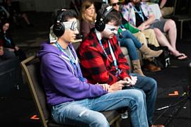 Марафон Awesome Games Done Quick 2020 завершился очередным рекордом