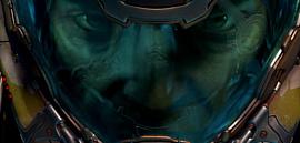 Bethesda и id Software показали новый трейлер Doom Eternal