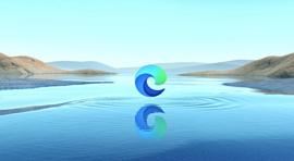 Microsoft выпустила браузер Edge на базе Chromium