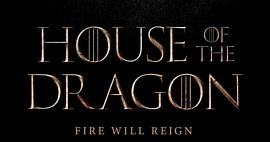 Премьера приквела «Игры престолов» состоится в 2022