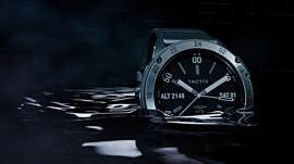 Garmin показала новые защищенные умные часы Tactix Delta