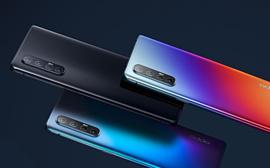 В базе Geekbench заметили два новых смартфона Oppo — со Snapdragon 765 и Helio P90