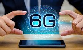 Японский оператор NTT docomo собирается запустить 6G к 2030 году