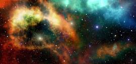 Ученые впервые нашли в другой галактике «кислород, которым можно дышать»