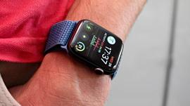Apple Watch Series 6 могут получить функцию измерения уровня кислорода в крови
