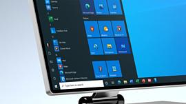 Windows 10 уже установлена на миллиарде устройств