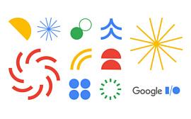 Google полностью отменила свою конференцию I/O 2020 — не будет даже трансляции в интернете