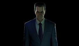 Valve: «Ждать следующую часть Half-Life 13 лет не придется»