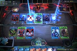 Valve рассказала о больших изменениях в ее карточной игре Artifact
